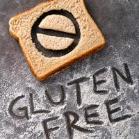 Âge au moment de l'introduction du gluten et maladie cœliaque