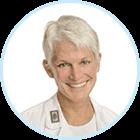 Dr. Jane Morton